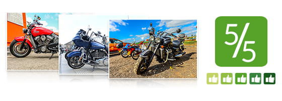 Motorcycle-Reviews-from-The-Bike_Insurer-customers2