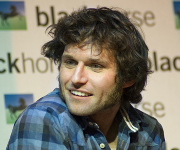 Guy_Martin_in_content