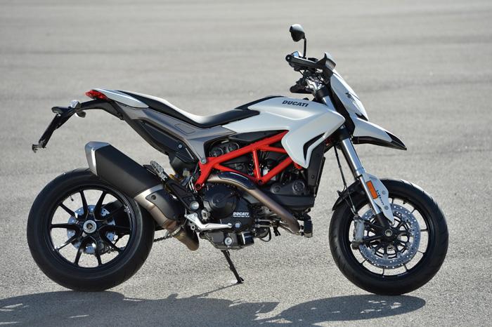 Ducati-Hypermotard 939 (700px)