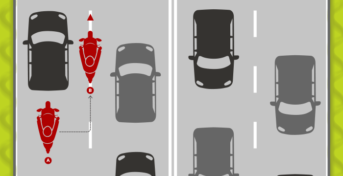 motorcycle-filtering-safely(1)