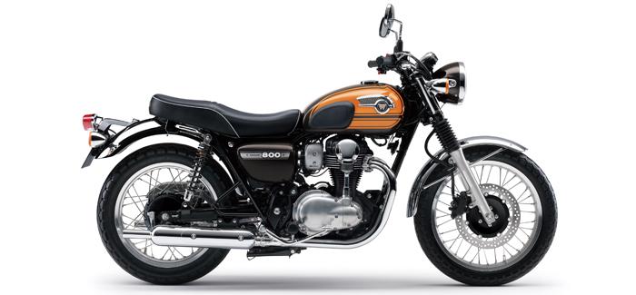 Kawasaki W800 Final Edition (700px)