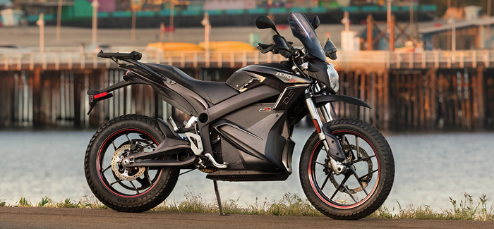 Zero-Motorcycles-10-year-anniversary-edition (header)