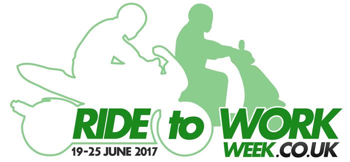 ride-to-work-week-2017-header