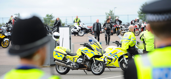 2016 National BikeSafe show (header)