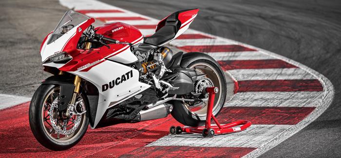 Ducati 1299 Panigale Anniversario S (header)