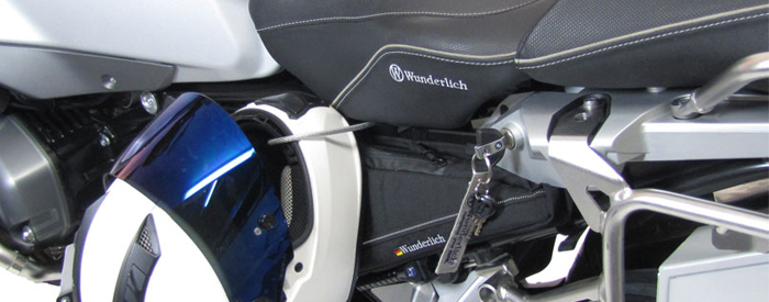 Wunderlich helmet safety system (header)