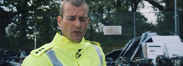 Lancashire Police release filtering fails and safety tips video (header)