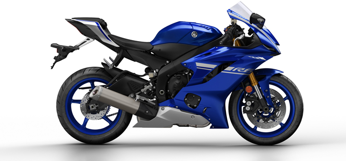 2017-yamaha-yzf-r6-in-blue-header