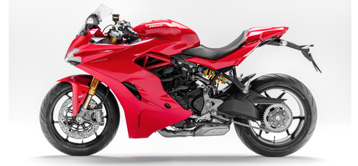 ducati-supersport-s-in-red-header