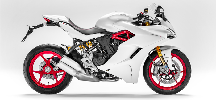 ducati-supersport-s-in-white-header