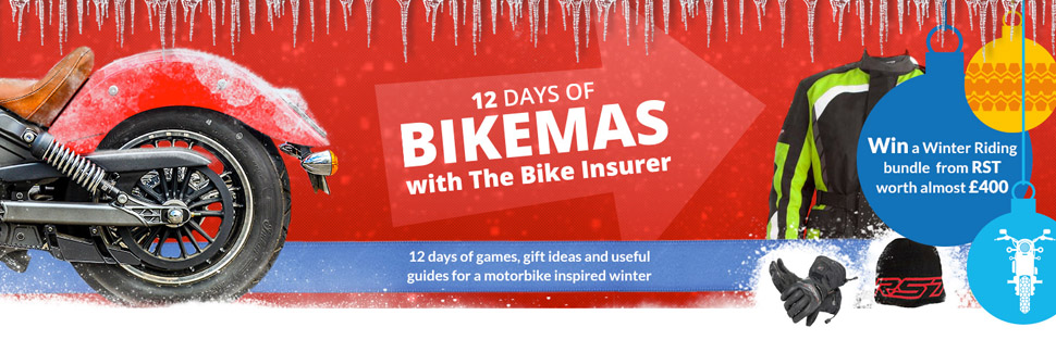 12-days-of-bikemas-with-the-bike-insurer-banner