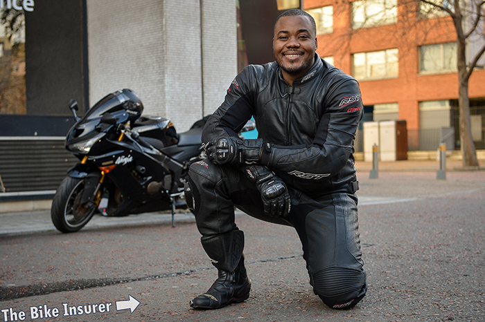 GBBO_selasi_talks_motorbikes_with_thebikeinsurer-co-uk_-1