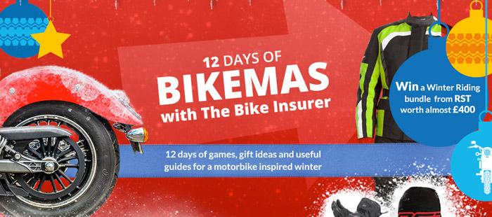 12-days-of-bikemas-christmas-prize-bundle-from-rst-header