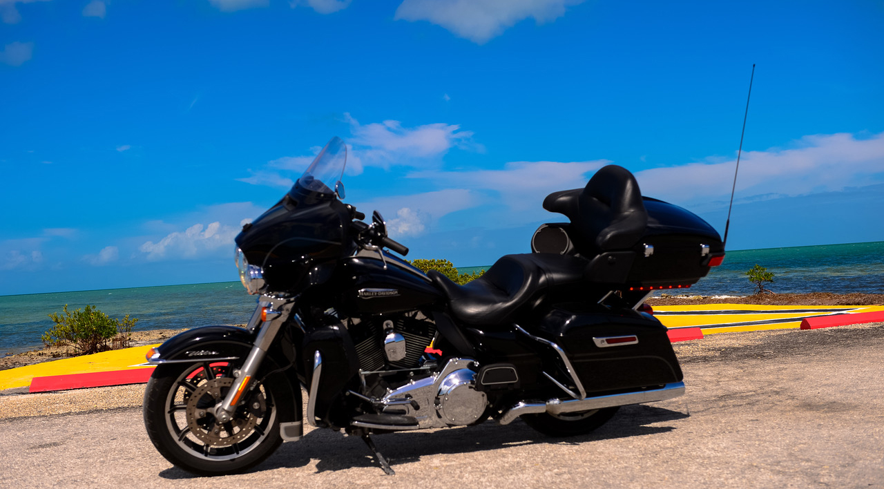 harley-davidson-harbour-side-en_route_to_key_largo-134-1