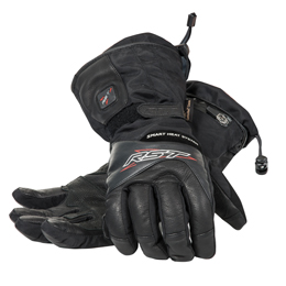win-rst-thermotech-heated-gloves-with-the-bike-insurers-12-days-of-bikemas
