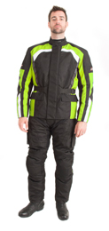 win-rst-alpha-flo-jacket-with-the-bike-insurers-12-days-of-bikemas
