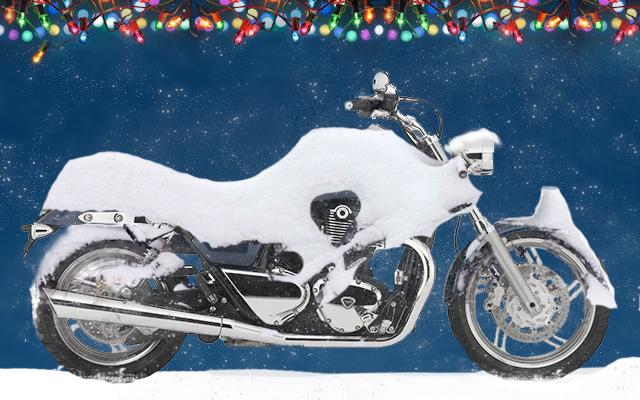 guess-the-motorbike-12-days-of-bikemas
