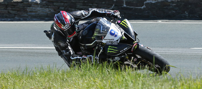 ian-hutchison-at-the-isle-of-man-tt-header