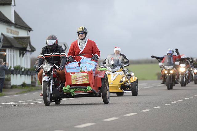 the-bike-insurer-decorate-your-bike-for-christmas-5