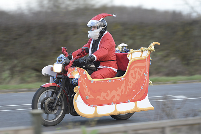 the-bike-insurer-decorate-your-bike-for-christmas-6