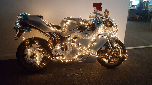 the-bike-insurer-decorate-your-bike-for-christmas-7