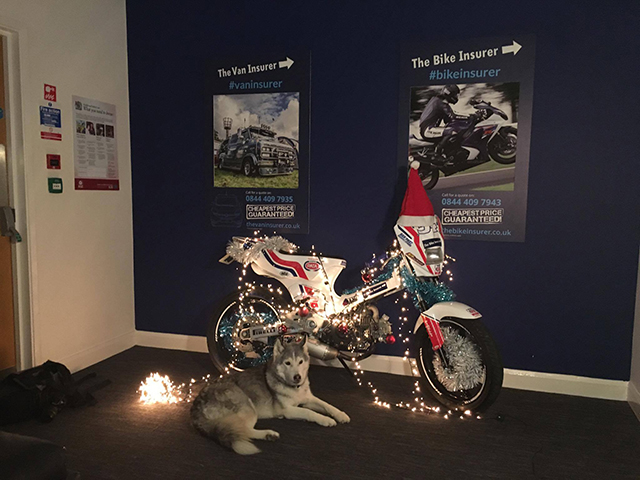 the-bike-insurer-decorate-your-bike-for-christmas-8