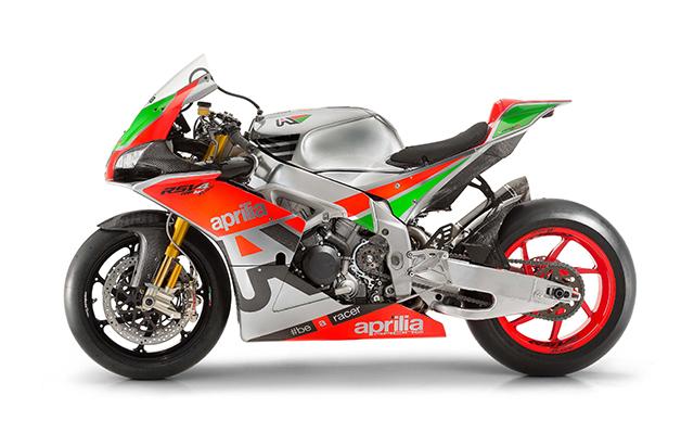 2016-aprilia-rsv4-r-fw-world-superbike-spec-04