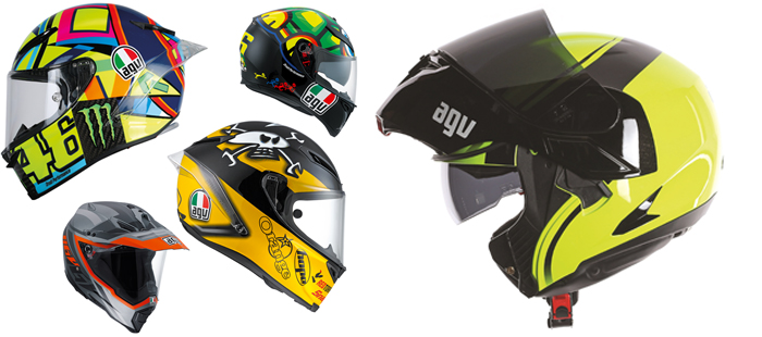 5-agv-lids-for-feb-header