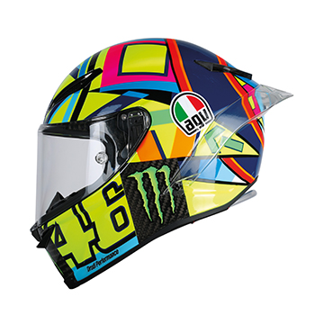 agv-pista-gp-r-soleluna-2016-monster