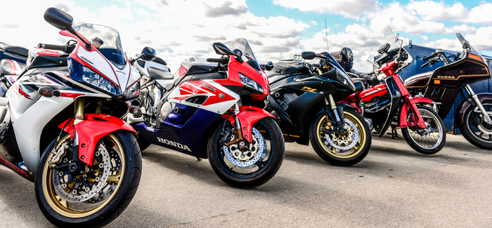 motorcycle-sales-fall-compared-to-last-january-header