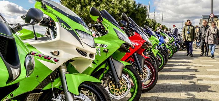 best-cities-for-riding-your-motorcycle