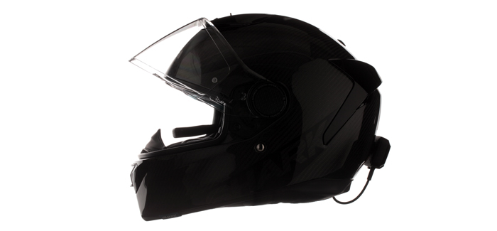 helmet-with-zona-rear-view-camera-fitted-header