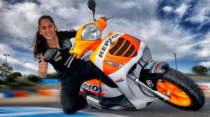 maria-herrera-moto3-jerez-2014-female-biker
