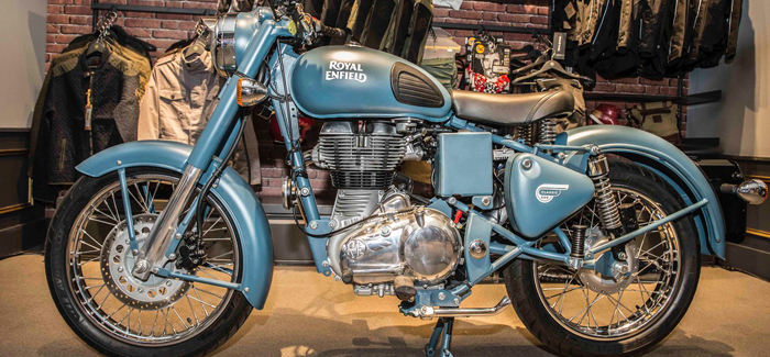 royal-enfield-dealership-on-its-launch-night-header2
