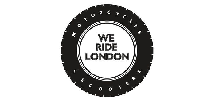 weridelondon-awareness-ride-goes-ahead-header