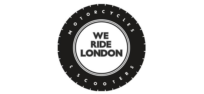 weridelondon-awareness-ride-goes-ahead-header