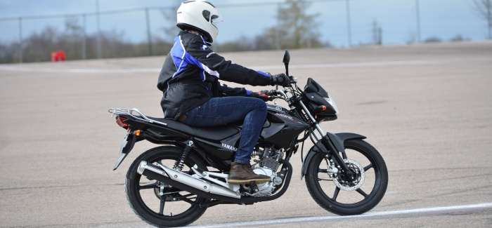 Who Has The Cheapest Motorcycle Insurance The Bike Insurer