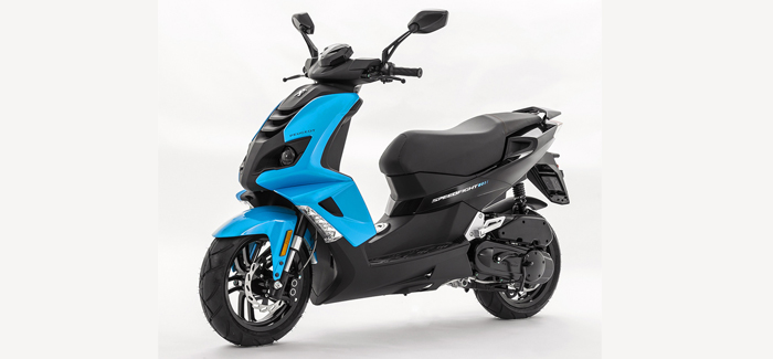 how much is 50cc moped insurance the bike insurer