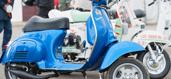 how-to-insure-moped-header