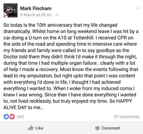 Mark_Fincham_FB_Post