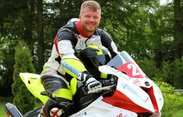 mark-fincham-BSB-rider