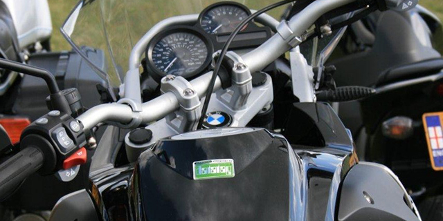 visible-Datatag-on-BMW-header