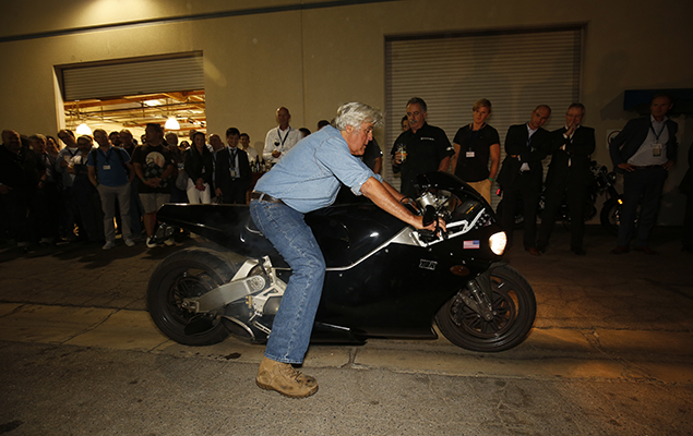 jay_leno_on_motorcycle