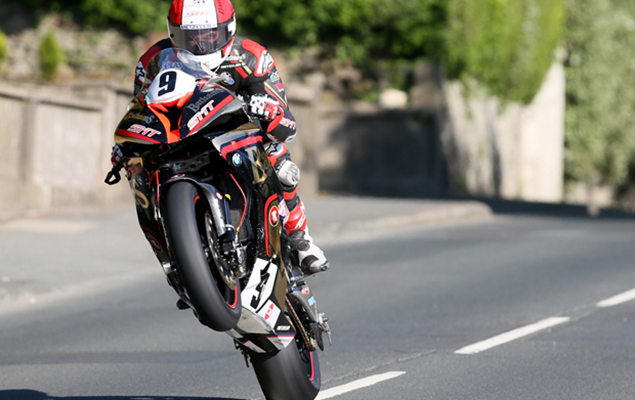 michael_rutter_wheelie
