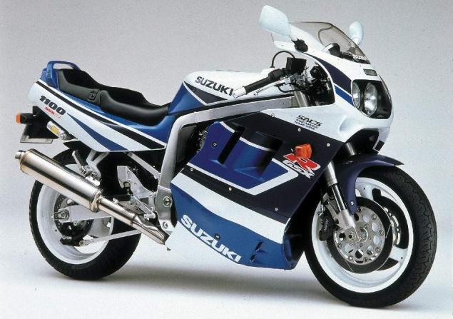 suzuki-gsxr1100