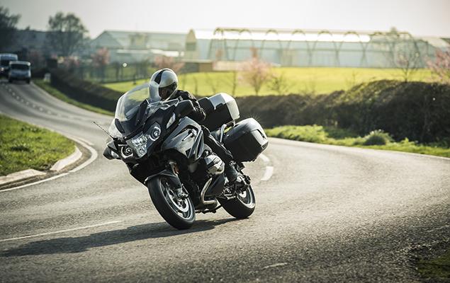 motorbike-on-track
