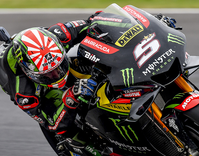 Zarco_on_bike
