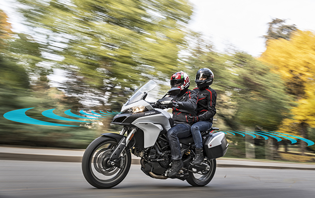 radar-controlled-motorbike