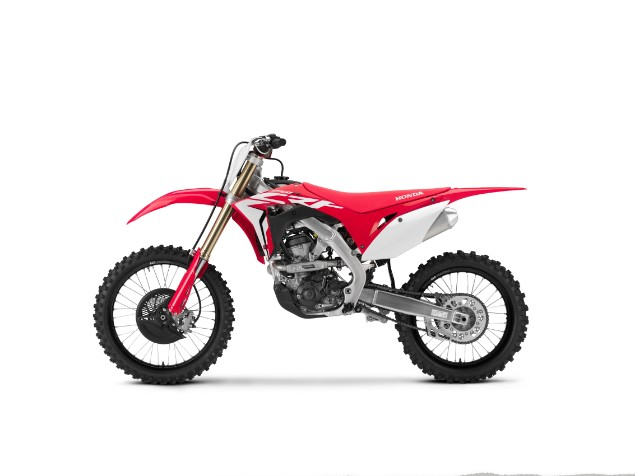 honda-crf250r-side-on