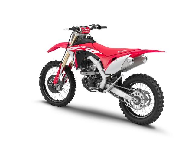 honda-crf-250rx-motorbike